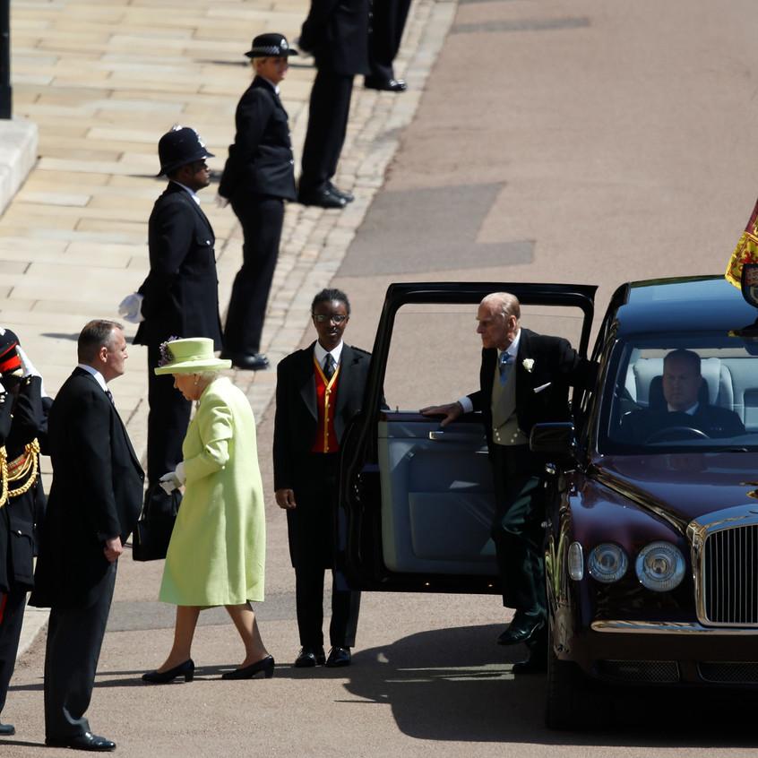 royal-wedding-2018-queen-elizabeth
