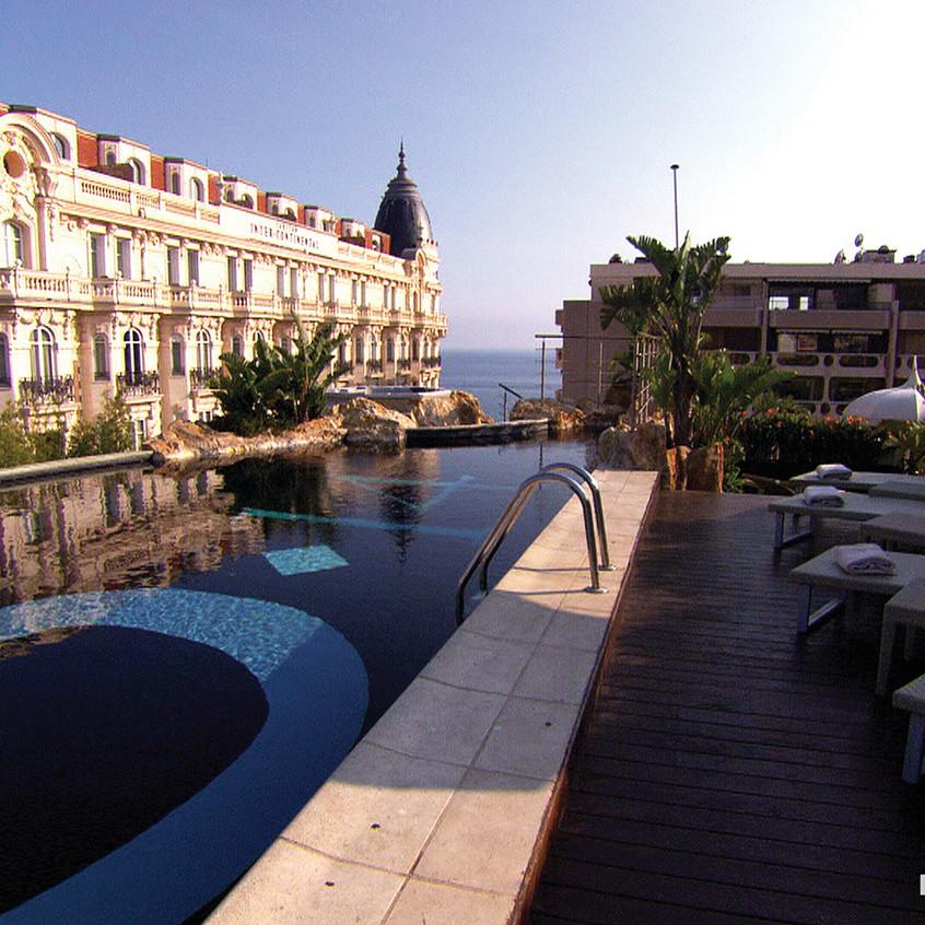 3-14-hotel-luxury-dream-hotels-10
