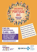 Cartaz Encontro Portugal AVC - SBras.jpg