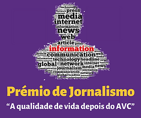 Prémio de Jornalismo.png