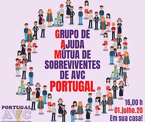 20-07-01_Grupo_de_Ajuda_Mútua_de_Sobrev