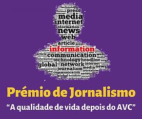 Prémio_de_Jornalismo_2.png