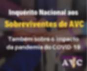 Inquerito Nacional Sobreviventes AVC.png