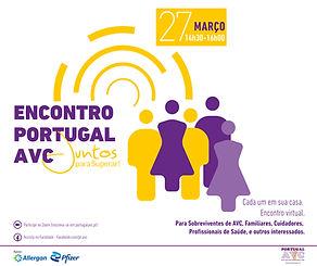 Post_Facebook_PortugalAVC_2021.jpg