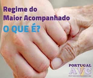 Regime_do_Maior_Acompanhado_O_que_é_.pn