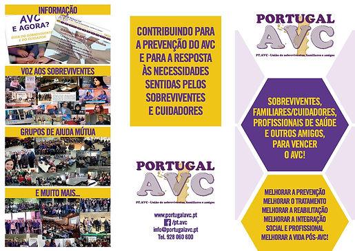 AF_flyer_210x297-page-001.jpg