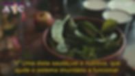vlcsnap-2020-04-02-19h10m42s734.png