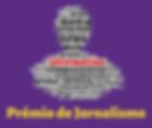 Prémio_de_Jornalismo.png