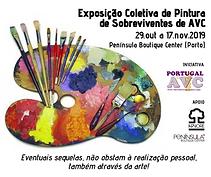 Exposição_Coletiva_de_Pintura_de_Sobrevi