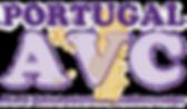 Portugal AVC (grande - transparente).png