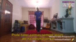 vlcsnap-2020-03-19-10h34m18s133.png