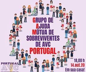 20-10-14_Grupo_de_Ajuda_Mútua_de_Sobrev