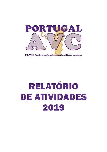 Relatorio de Atividades 2019.png