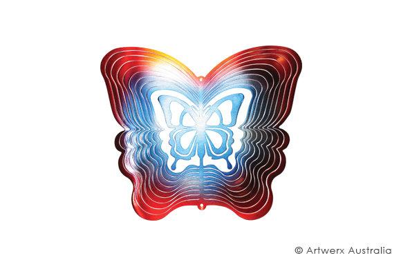 Butterfly MK1