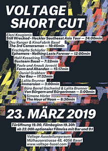 ShortCut_Voltage_A3.jpg