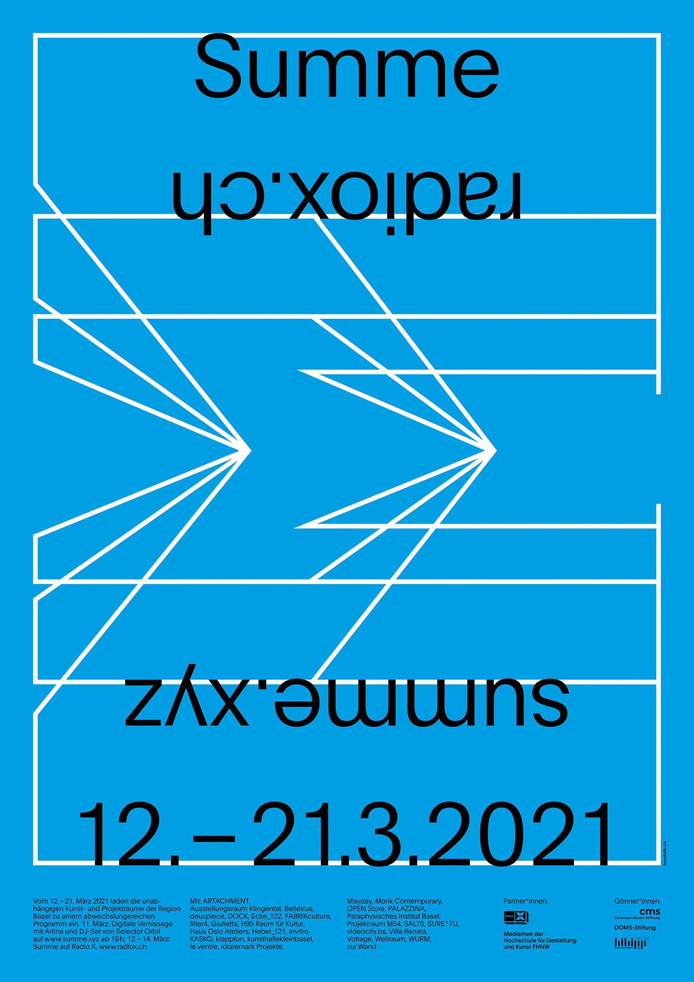 SUMME_2021_Einladung-digital