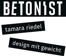 Betonist_hg_cmyk_byline_tr_slogan.jpg