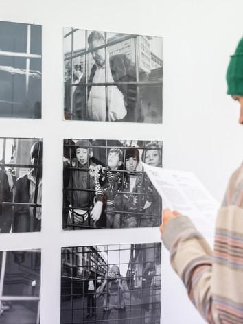 """Fotografieserie """"Paradies-Schweiz-Gefängnis"""" von Kaspar Thomas Linder.jpg"""
