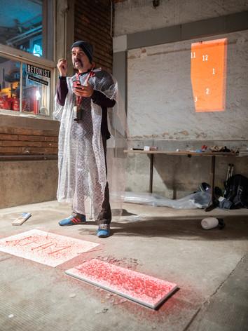 Performance Parvez Imam.jpg