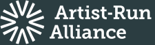 ARA_Logo.png