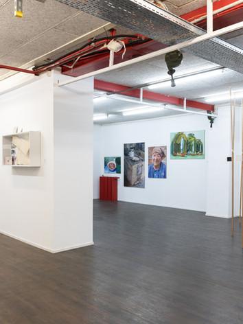 Exhibition wiev.jpg