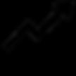 iconmonstr-chart-6-240.png