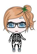 nerdy nelly