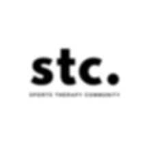 stc.-compressor.png