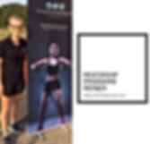 Amber Griffiths Mentorship Programme for Sports Therapy Practitioners Member