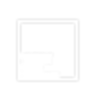 Mentorship Programme Member logo