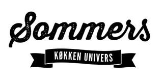 Sommers_logoer_(Hvid_paa_Sort).jpg