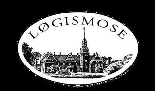 loegismose.png