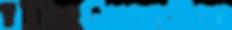 guardian_logo@2x.png