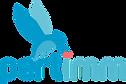 logo_pertimm-1.png