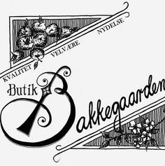 Bakkegaarden.png