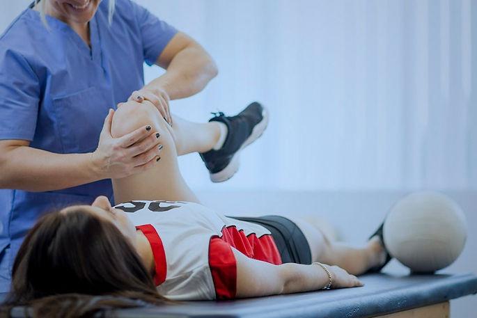 fisioterapia-esportiva-inesp-brasilia2_e