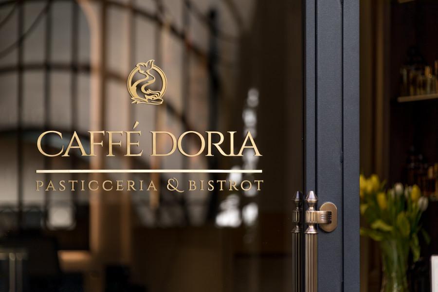 CAFFE DORIA-6975.jpg