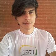 Renan.jpg