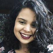 Ana Gabriela Amaral.jpg