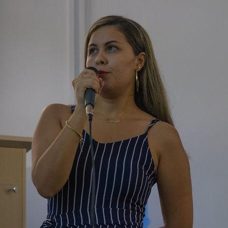 Daniella Santos.jpg