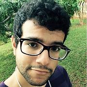 Igor de Souza Bezerra.png