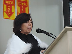 Maria Emília Yamamoto.jpg