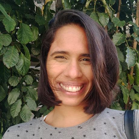 Lillian Oliveira.jpg