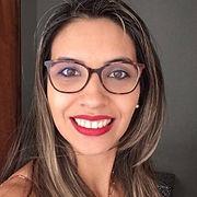 Fernanda Fonseca.jpg
