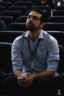 Felipe Nalon Castro.jpg