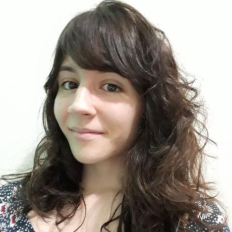Samile Dias.jpg