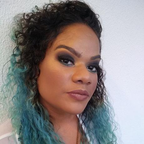 Lariça Alves