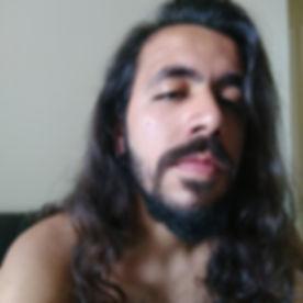 Eduardo Mariosi.jpg