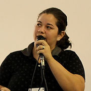 Jéssica Janine Oliveira.jpg