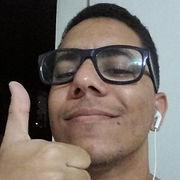 Igor Bezerra Ferreira.jpg